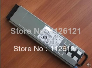 PE 1850 550W Server Power Supply GD411 0GD411A A23300 JD090 Refurbished