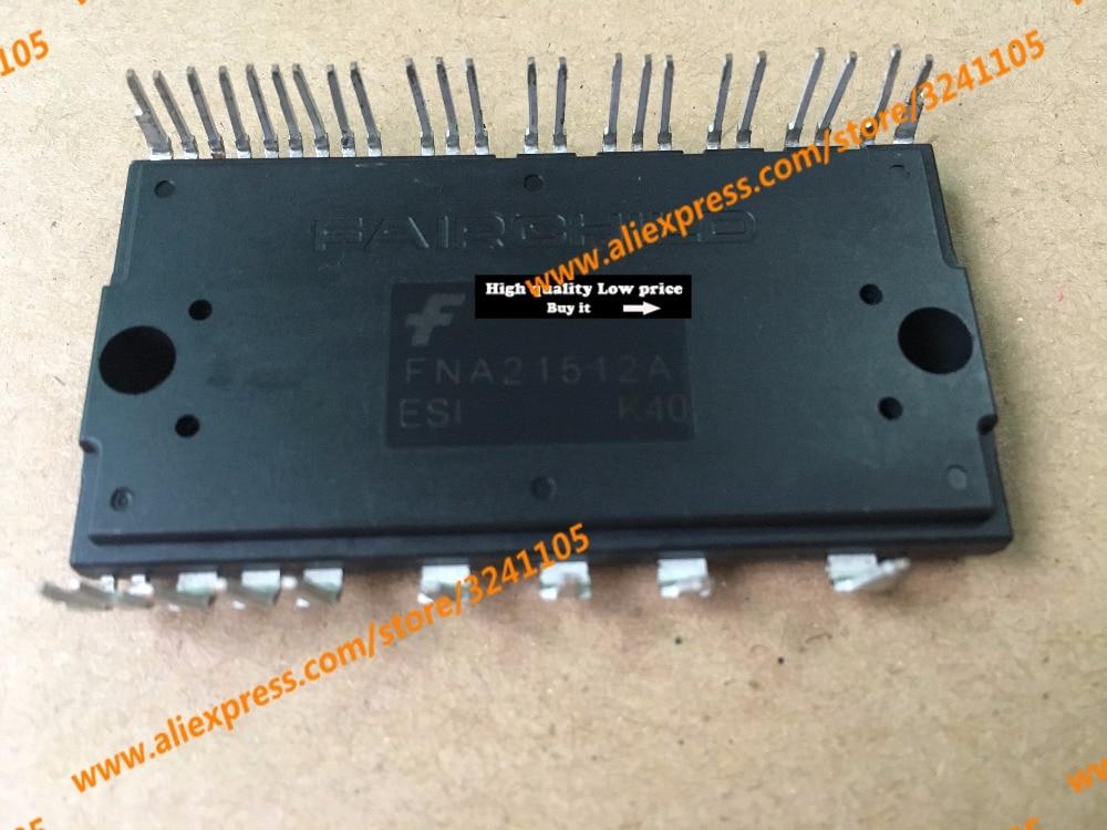 Free shipping NEW FNA21512A MODULE free shipping new 6ri50p 160 50 module
