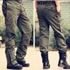 U.S. ARMY 101ST AIRBORNE DIV. M42 (Repro) Men\'s Cargo Pants