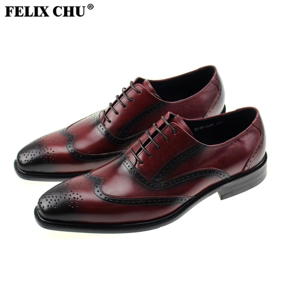 Online Get Cheap Modern Dress Shoes -Aliexpress.com | Alibaba Group