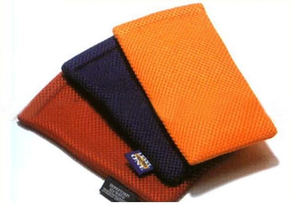 Direct Manufacturer fabric mesh jewelry bag drawstring bag gift bag custom logo for make up gift jewelry ...