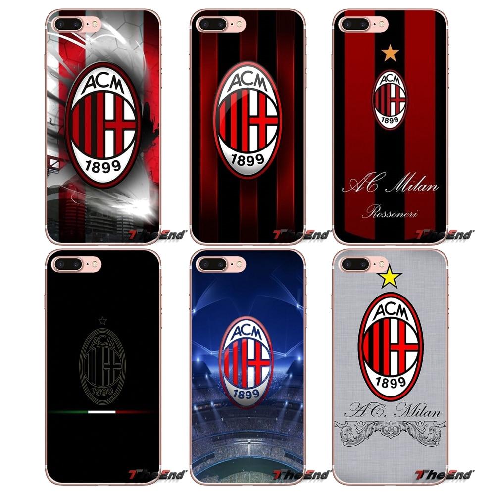cover iphone 5s calciatori