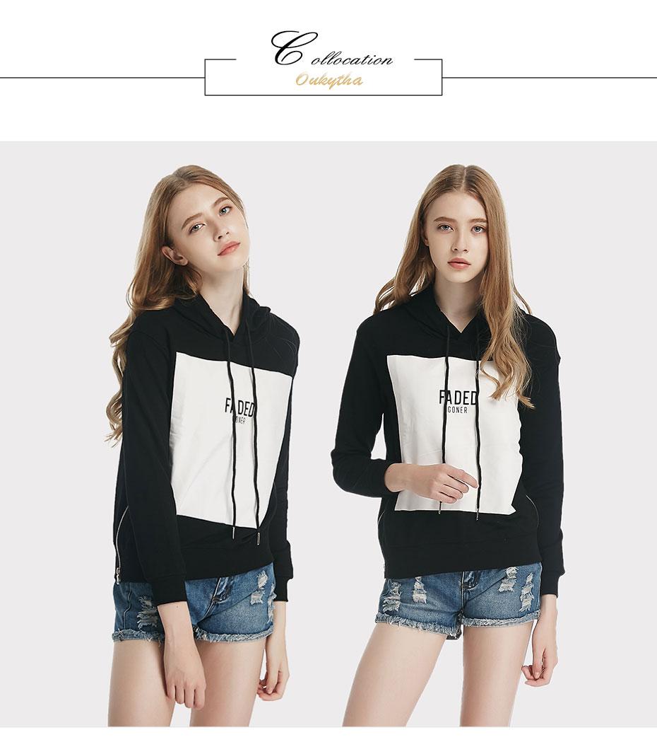 HTB1ac57QFXXXXX6XXXXq6xXFXXXB - Korean Fashion Autumn Street Style Sweatshirts girlfriend gift ideas