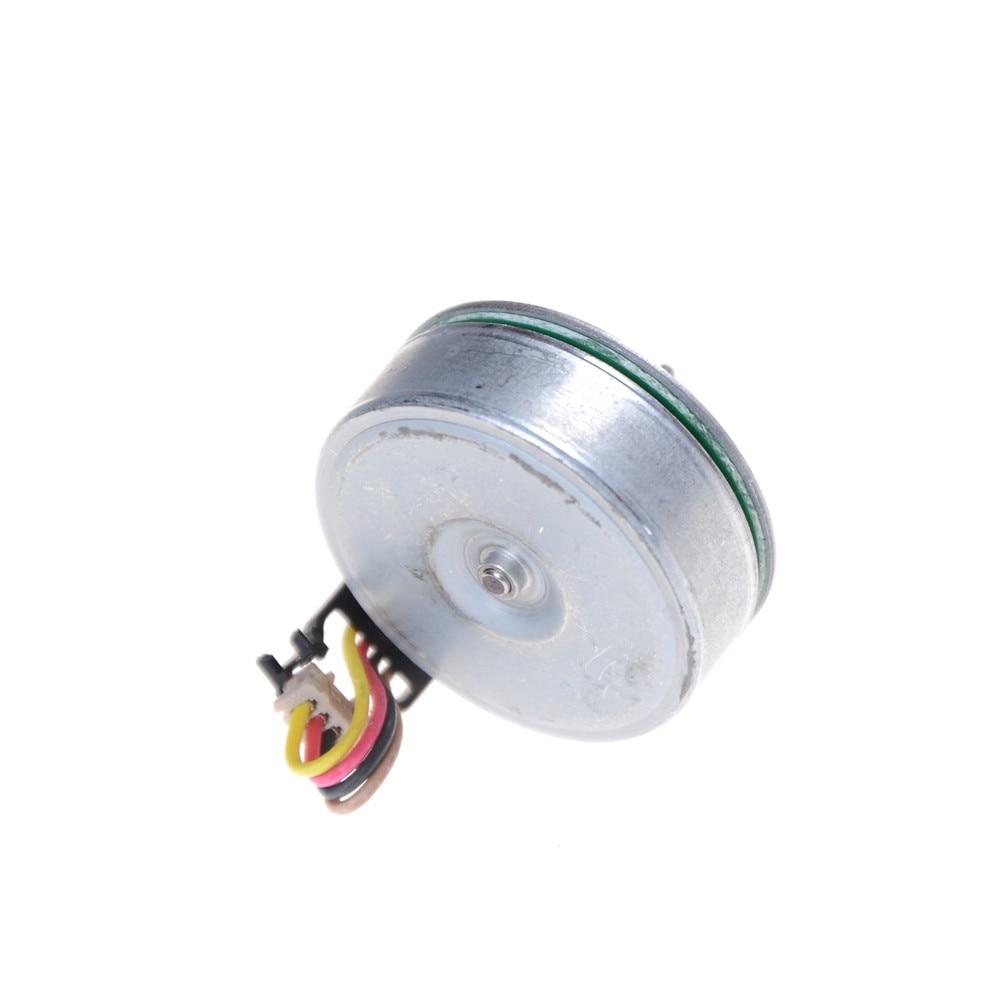 Threephase Motor 1 Electricalequipmentcircuit Circuit Diagram