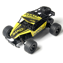 New RC Car UJ99 2.4G 20KM/H High Speed Racing Car Climbing Remote Control Carro RC Electric Car Off Road Truck 1:18 RC drift