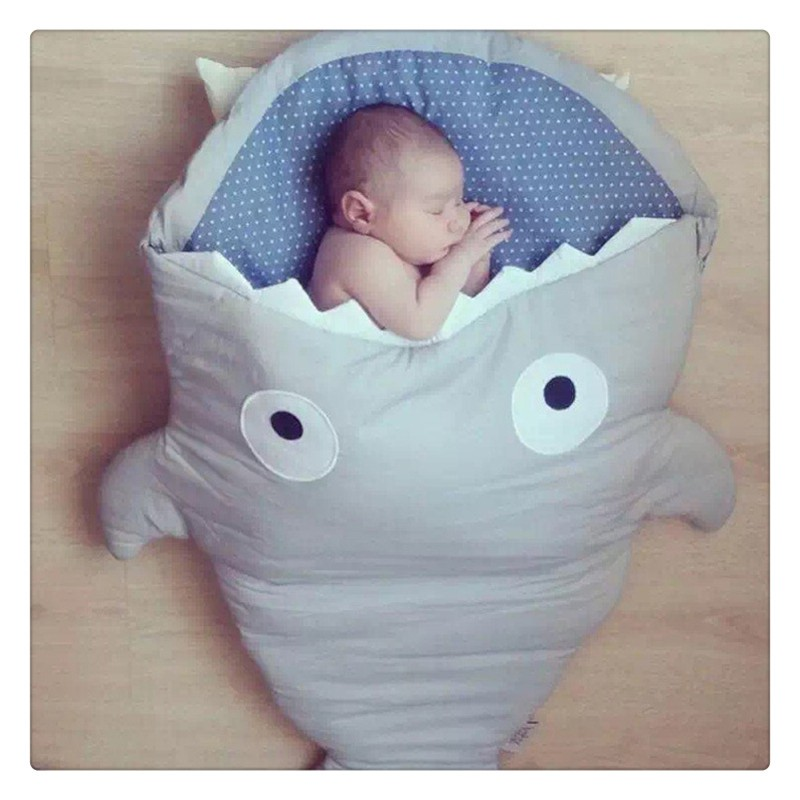 winter warm baby products newborn (12)