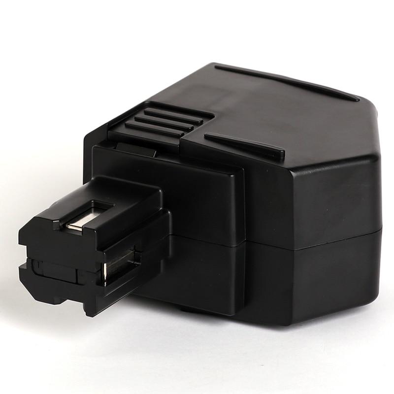 12V 3000Ah power tool battery for Hilti 12V 00315082 00340470 SB12 SBP12 SF126 SFB121 SFB125 SFB105