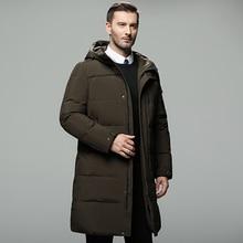 Großhandel russia winter jacket men Gallery Billig kaufen