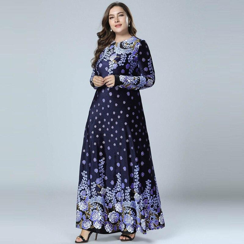 1fa60d998a Musulmán abierto Abaya vestido elegante de encaje Cardigan largo Kimono  Jubah Ramadán árabe manga larga turco