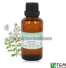 50mL Pure Marjoram essential oil