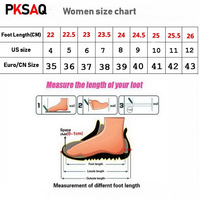 Plus Size 35-43 Women Flats shoes 2019 Loafers Candy Color Slip on Flat Shoes Ballet Flats Comfortable Ladies shoe zapatos mujer 5