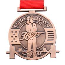 где купить cheap custom antique bronze medals OEM custom engraving medal  high quality custom made sports medal дешево
