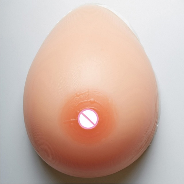 Best sex toys of 2009