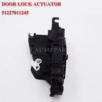 51227011245 937 816 FOR BMW E46 3 series REAR LEFT DOOR LOCK MOTOR ACTUATOR LATCH