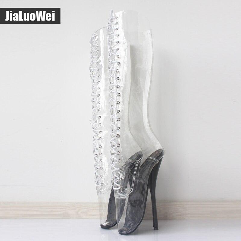 Jialuowei New 2017 New Women Sexy Ballet Super Fashion