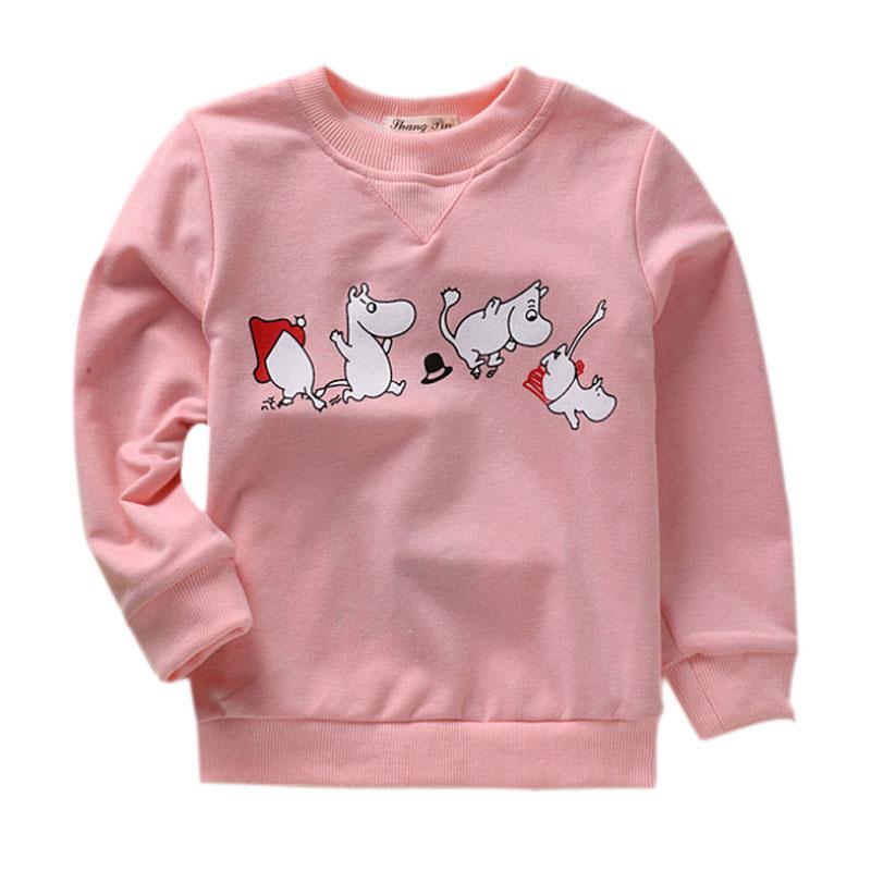 Кофта для девочки Children's clothing 2017