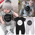 Cotton 2017 bebes Baby Rompers summer Newborn Baby Clothes Spring Baby Boy Clothing Roupa Infant Jumpsuits Cute Baby Clothes