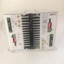 Компьютерная вышивка машина аксессуары-шаг drive, три фазы драйвер MS-21