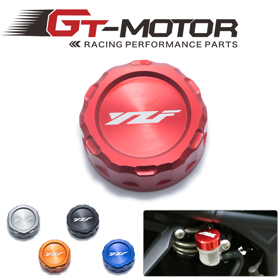 best top yamaha r1 13 list and get free shipping - 9mn0e3b8