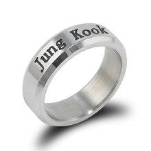 BTS Ring ( FREE)