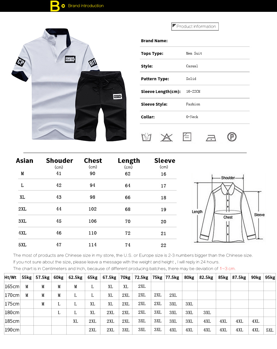 HTB1acC6aPDuK1Rjy1zjq6zraFXa7 BOLUBAO Men Set Sportswear + Swetpants 2019 Spring Summer Male Clothing Casual Sportswear Tracksuits Sweatshirt Male Set Suit