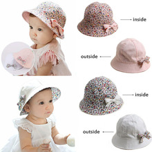 98ae3d89fc3 Buy flower girl hat and get free shipping on AliExpress.com