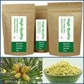 Высокое качество Сосновой Пыльцы 20:1 Экстракт Порошок 800 г-содержит все 4 андрогенных гормонов, Хорошо для мужчин и женщины