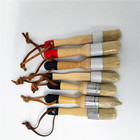 7PC Hand tool set Wo...