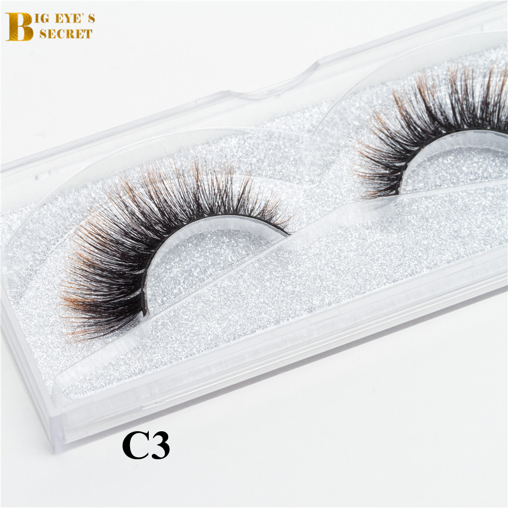 cheap cilios posticos 02
