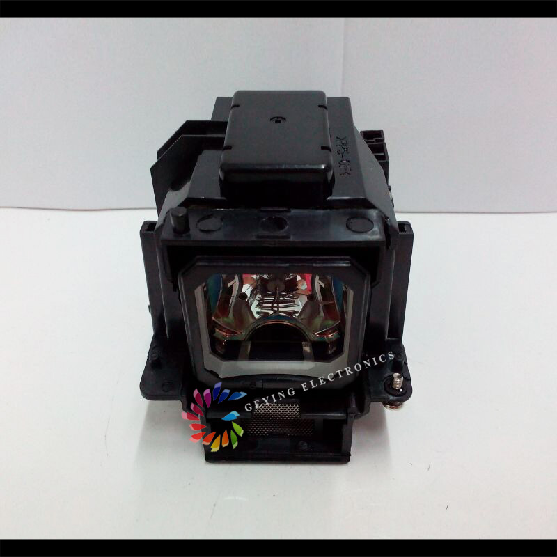 цена Free Shipping Original Projector Lamp VT70LP NSH130W For VT37 VT47 VT570 VT575