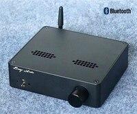 TAS5613 150WX2 الفئة d سيارة بلوتوث بلوتوث 4.0 قناة مضخم الطاقة|مكبر صوت|الأجهزة الإلكترونية الاستهلاكية -