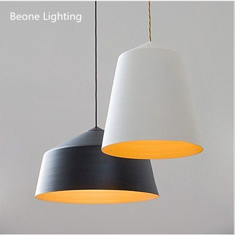 Replica Corinna Warm Circus Suspension Lamp Modern Decrative Dining Room Pendant lamp Pendant lighting Pendant light circus pendant suspension light by corinna warm from innermost lighting fixture small medium large hanging lamp for restaurant