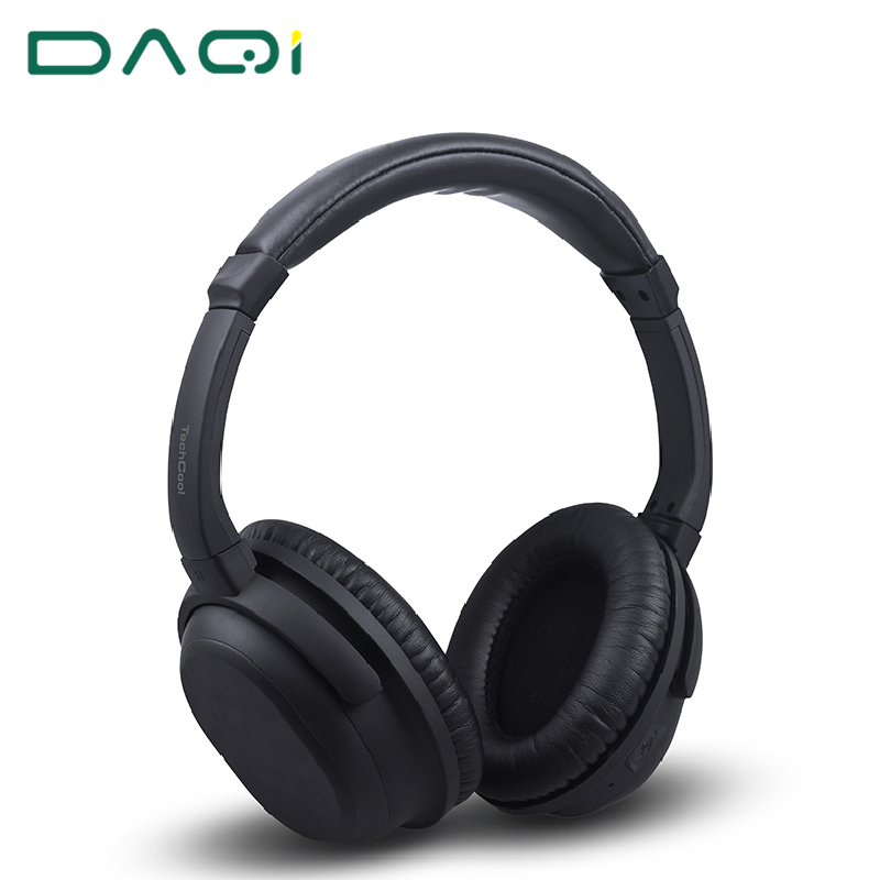 ФОТО CSR Bluedio Wireless Bluetooth Headphones Stereo Sound Music Player Headsets Noise Cancellation Earphones With Mic NFC Headsets