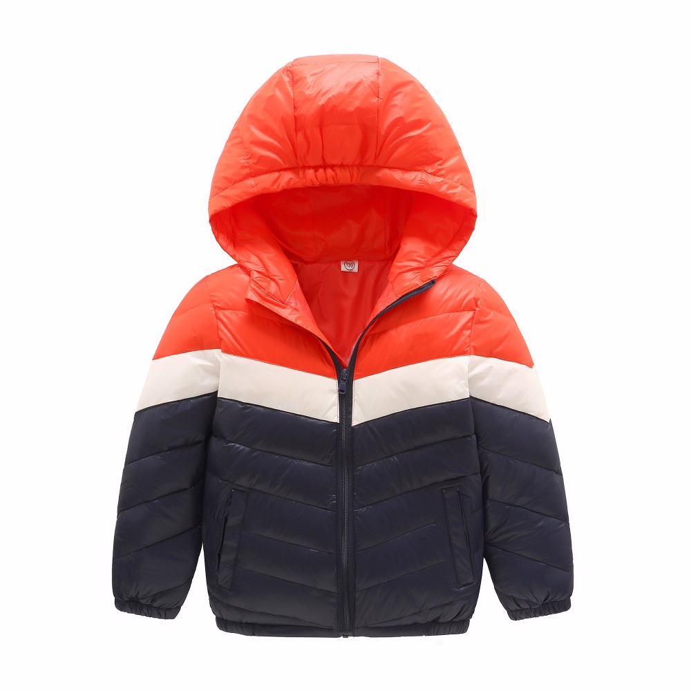 0068c05e6 2017 new style boys jackets and coats for toddler girls outerwear ...
