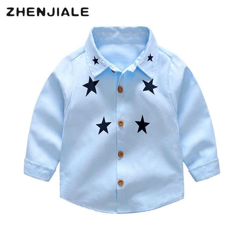 f66db43ec49d Παιδικό κολάρο με κουμπιά που μανδαλώνονται με πουκάμισα Παιδιά ...