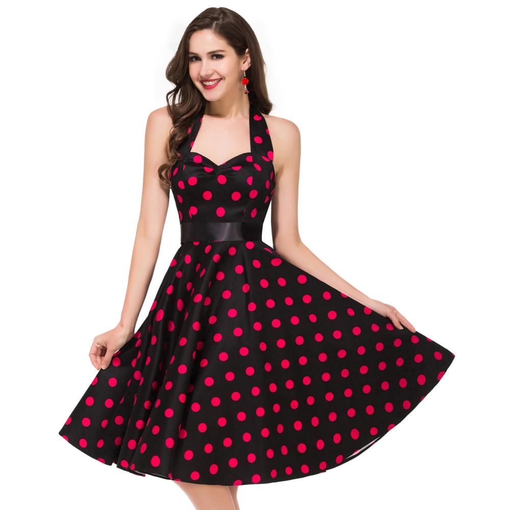 Bichovintage - Tienda online de ropa vintage y retro