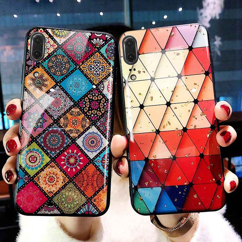 Lovely Silicone Cover For Apple Iphone 6 6s 7 8 Plus Case Bling Luxury Back Case For Iphone X XR XS Max Case Soft Funda Coquqe
