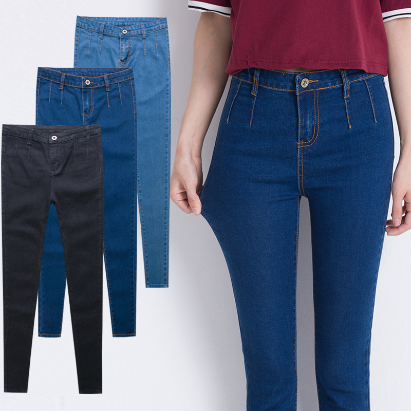 Womens 7 Jeans Promotion-Shop for Promotional Womens 7 Jeans on ...