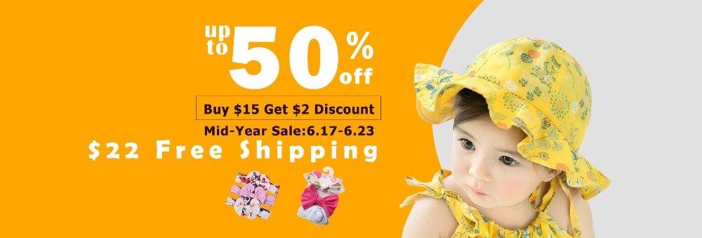 63c0072df1284 HOT SALE] 3 Pcs/Set Floral Bows Baby Headband Dot Bowknot Haarband ...