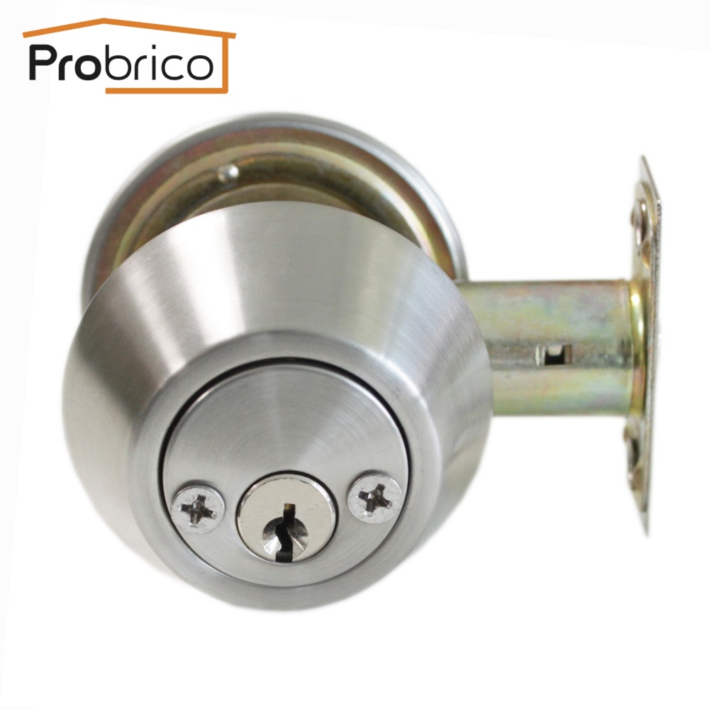 Luxury Keyed Alike Entry Door Locksets