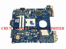 A1893197A FOR SONY MBX-268 Laptop Motherboard DA0HK6MB6G0 MBX-268 REV:G Mainboard 90Days Warranty 100% tested