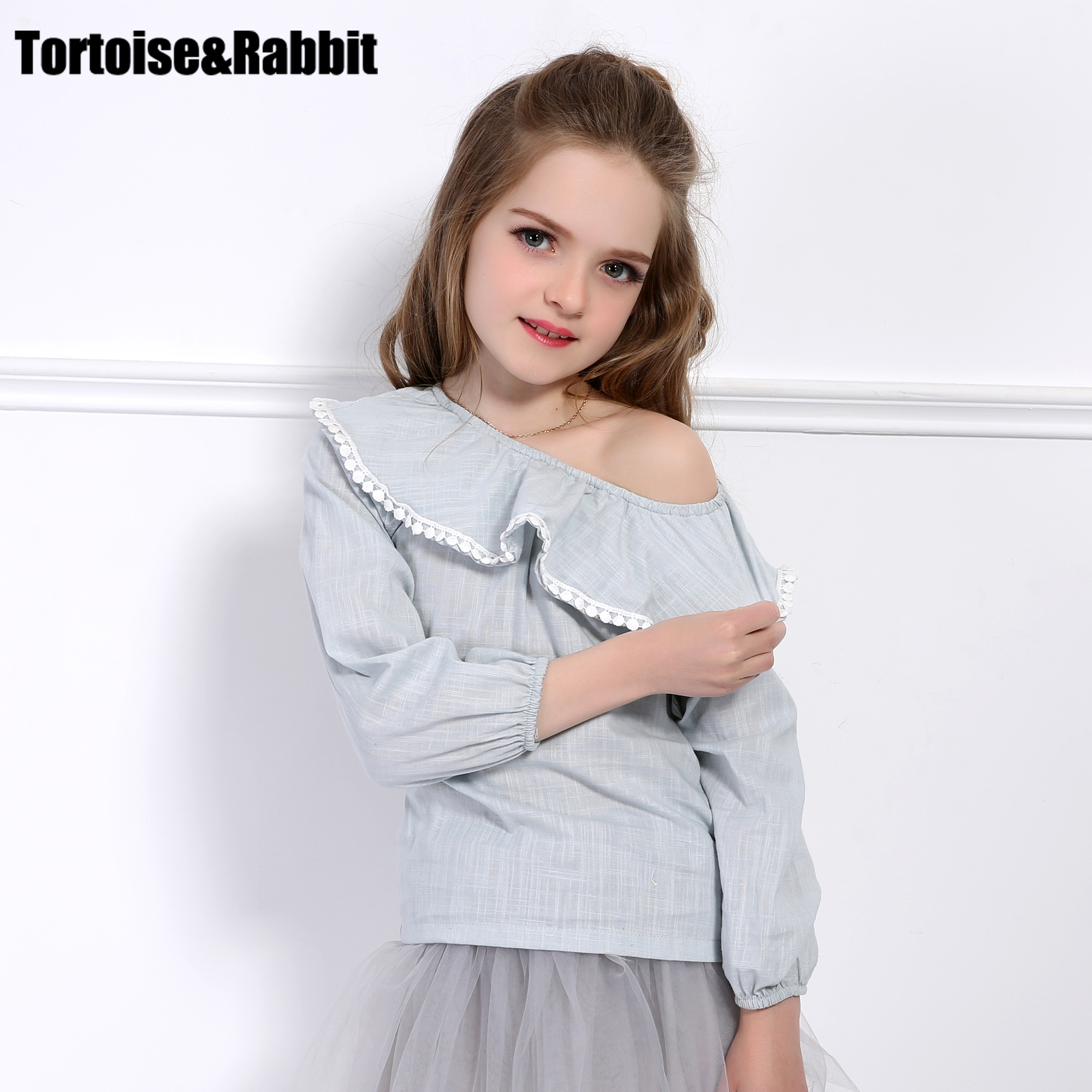 the gallery for gt fashionable kids clothes
