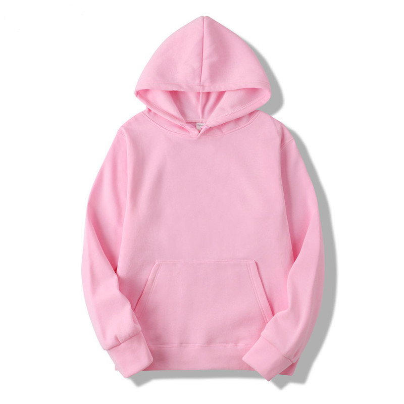 Men's Clothing Skillful Knitting And Elegant Design Ingenious 2019 Brand Casual Cotton Solid Color Mens Hoodie Hoodie Hip Hop Streetwear Sweatshirt Skateboard Men/women Pullover Hoodie Men To Be Renowned Both At Home And Abroad For Exquisite Workmanship