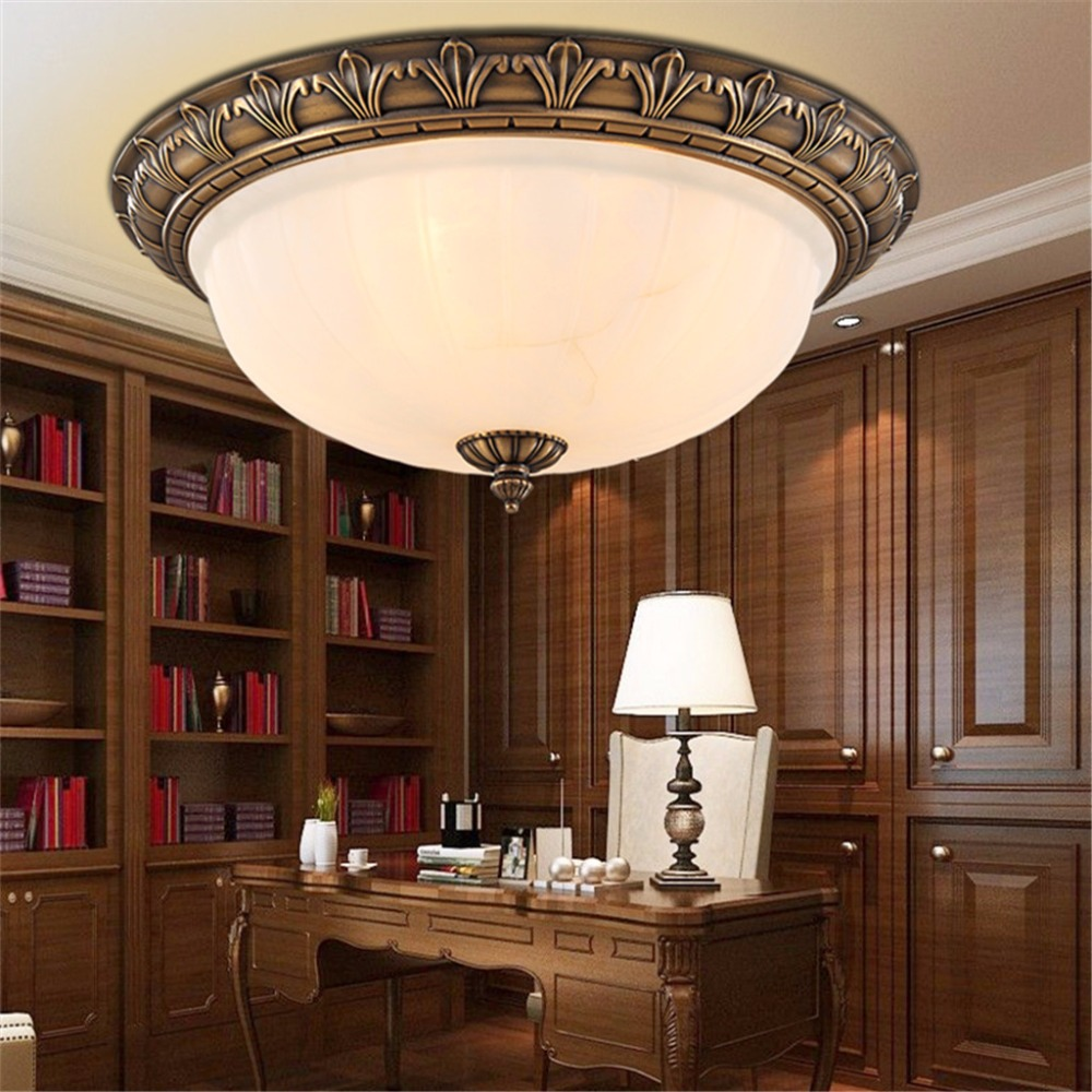 Online kopen wholesale woonkamer stijl uit china woonkamer stijl ...