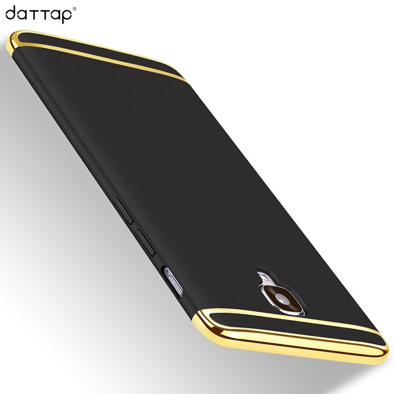 One plus 3T Case Cover Luxury Hard Plastic PC Ultra thin Protective Back Cover For Oneplus 3 3T Case One plus 3 3T Phone Cases