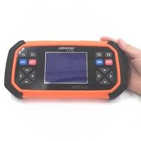 OBDSTAR X300 PRO3 Key Master with Immobiliser + Odometer Adjustment +EEPROM/PIC+OBDII+for Toyota G & H Chip All Keys Lost