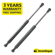2Pcs For Ford Focus MK2 II Sedan 2005 2006 2007 2008 2009 2010 2011 Car-Styling Tailgate Gas Spring Struts Boot Shock Lifte