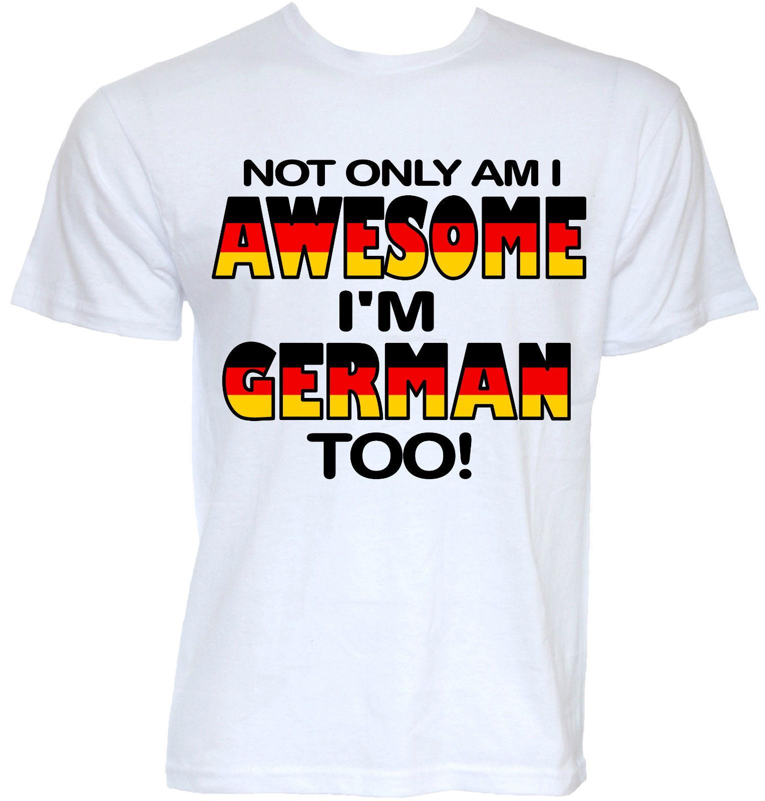 T Shirts Importers In Germany   Azərbaycan Dillər Universiteti