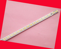 40inch FOR Samsung LG Sony LED LCD TV Backlight Bar LMB 4000BM15 1PCS 64LED 456MM
