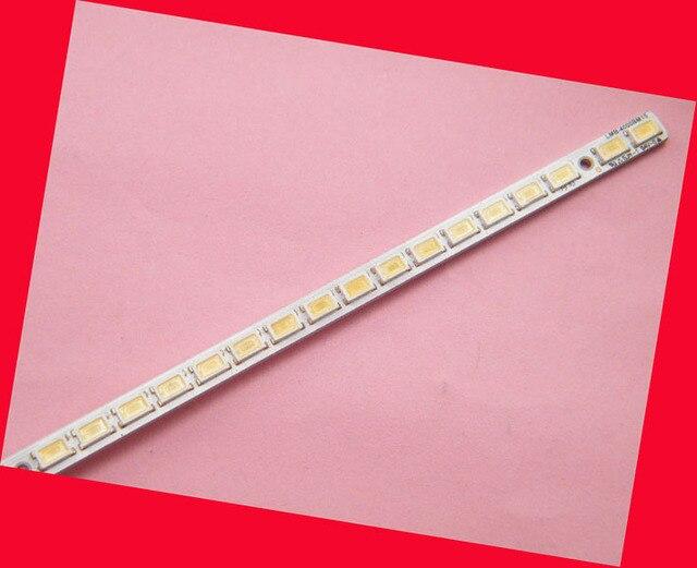 40 polegadas PARA Samsung LG Sony LED TV LCD backlight bar LMB-4000BM15 1 PCS = 64LED 456 MM